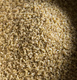 Brown Sugar Texture High Definition Fotos de Stock