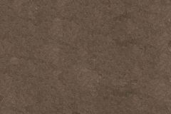 Brown surface dark pattern artificial leather similar texture base design photo substrate stock photos