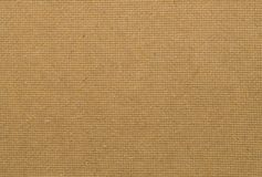 Brown Surface Plywood Background Texture in Horizontal Royalty Free Stock Photography