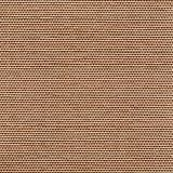 Brown surface royalty free stock photography