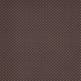 Brown tło Zdjęcia Stock