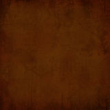 brown tła crunch Obraz Stock