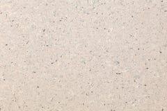 Brown Terrazzo floor background Stock Image