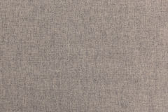 Brown textile background Royalty Free Stock Image