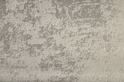Brown textile texture Royalty Free Stock Image