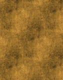 Brown texturbakgrund Arkivfoto