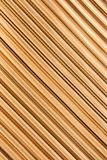 Brown Texture 1 Royalty Free Stock Photos