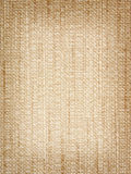 Brown texture Royalty Free Stock Image