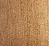Brown texture. High resolution brown wallpaper texture Stock Image
