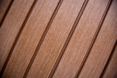 Brown texture background Royalty Free Stock Images