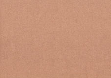 Brown  texture for background Stock Photo