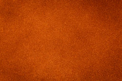 Brown texture background Royalty Free Stock Photography