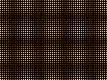 Woven texture, brow color. Photo of abstract horizontal image, woven texture. Enriched your website professionally with this beautiful texture.  Improve your Stock Photo