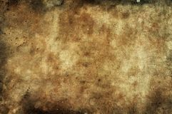 Brown texture grunge rough style Stock Photo