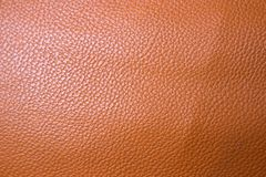 Brown texture lather astract background. Brown texture fabric lather astract background stock photography