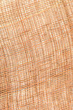 Brown texture Royalty Free Stock Photo