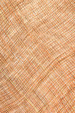 Brown texture Stock Image