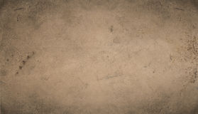 Brown Texture, old plywood,background Royalty Free Stock Photo