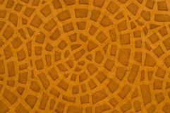 Brown Texture Paper Stock Images