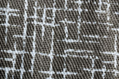 Brown Texture Pattern. Texture pattern with brown patch Stock Images