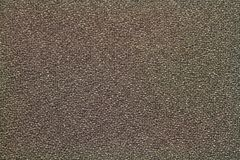 Brown, Texture, Pattern, Grass royalty free stock photography