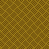 Brown texture, seamless pattern Stock Image