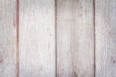 Brown Texture of wood background closeup. Texture of wood background closeup royalty free stock photo