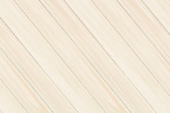 Brown Texture of wood background closeup. Texture of wood background closeup stock images