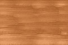 Brown texture of a wood large fibered panel vector illustration
