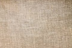 Brown, Texture, Wood, Pattern stock photography