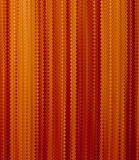 Brown Textured. Abstract texture background Royalty Free Illustration