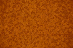 Brown textured background Stock Images