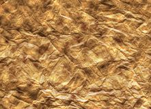 Brown textured background Stock Photo