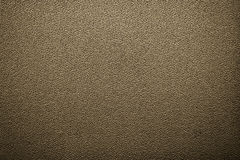 Brown Textured Royalty Free Stock Photo