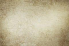 Brown Textured o fundo imagens de stock