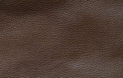 Brown textured o fundo Foto de Stock