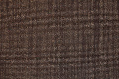 Brown textured o teste padrão Fotografia de Stock Royalty Free