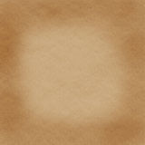 Brown textured paper Stock Photos