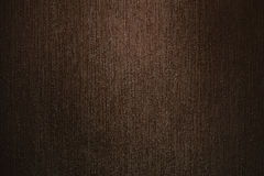 Brown textured wallpaper background Royalty Free Stock Images
