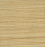 Brown tile texture background Stock Photos
