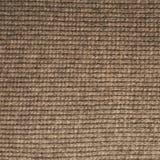 Brown a tricoté la texture de tissu Photo stock