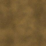 Brown-Tuch Lizenzfreies Stockbild