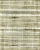 Brown und beige abstrakter Art Painting Lizenzfreie Stockbilder