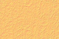 Brown- und Goldluxuskunst tapezieren, Fahne, Schablonenhintergrund Lizenzfreies Stockbild