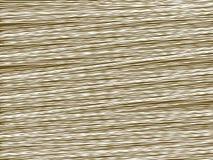 Brown und weiße Farbe zeichnen Zeile Hintergrund an Stockbilder