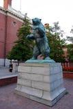 Brown University bluszcza liga szkoły wyższa kampus lokalizować w opatrzności, Rhode - wyspa obrazy royalty free