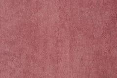 Free Brown Velvet Stock Images - 17266304