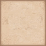 Brown Vintage Background Royalty Free Stock Photos