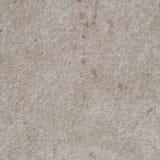 Brown vinyl texture Stock Photo