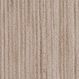 Brown vinyl texture Royalty Free Stock Photography